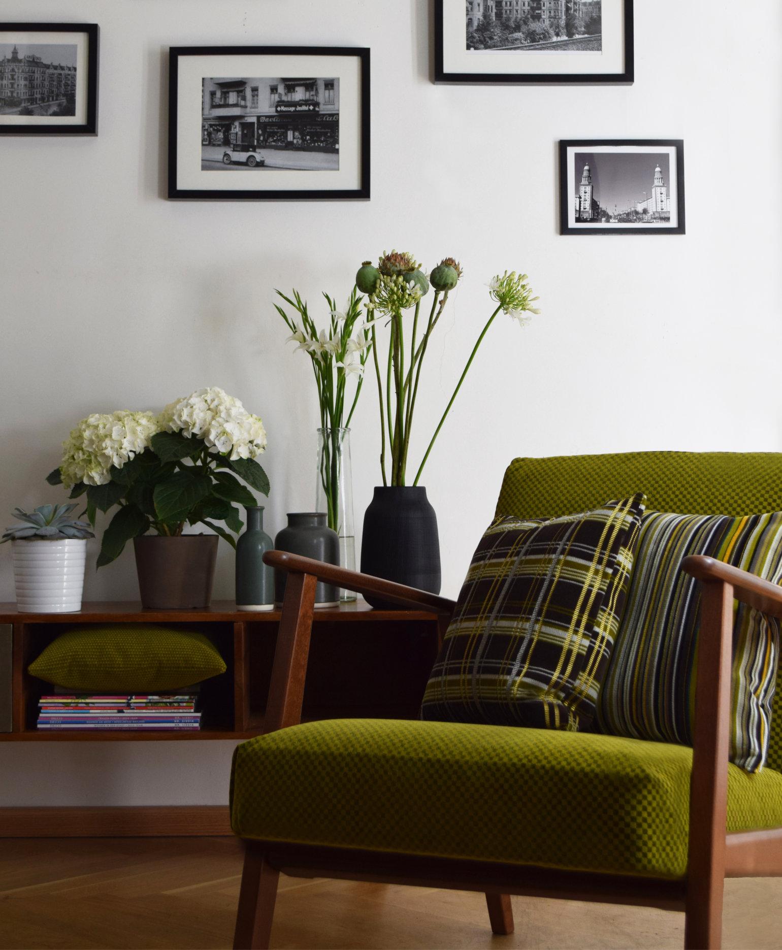 die wohnwerkstatt kupferzell charisma pur ausstrahlung. Black Bedroom Furniture Sets. Home Design Ideas