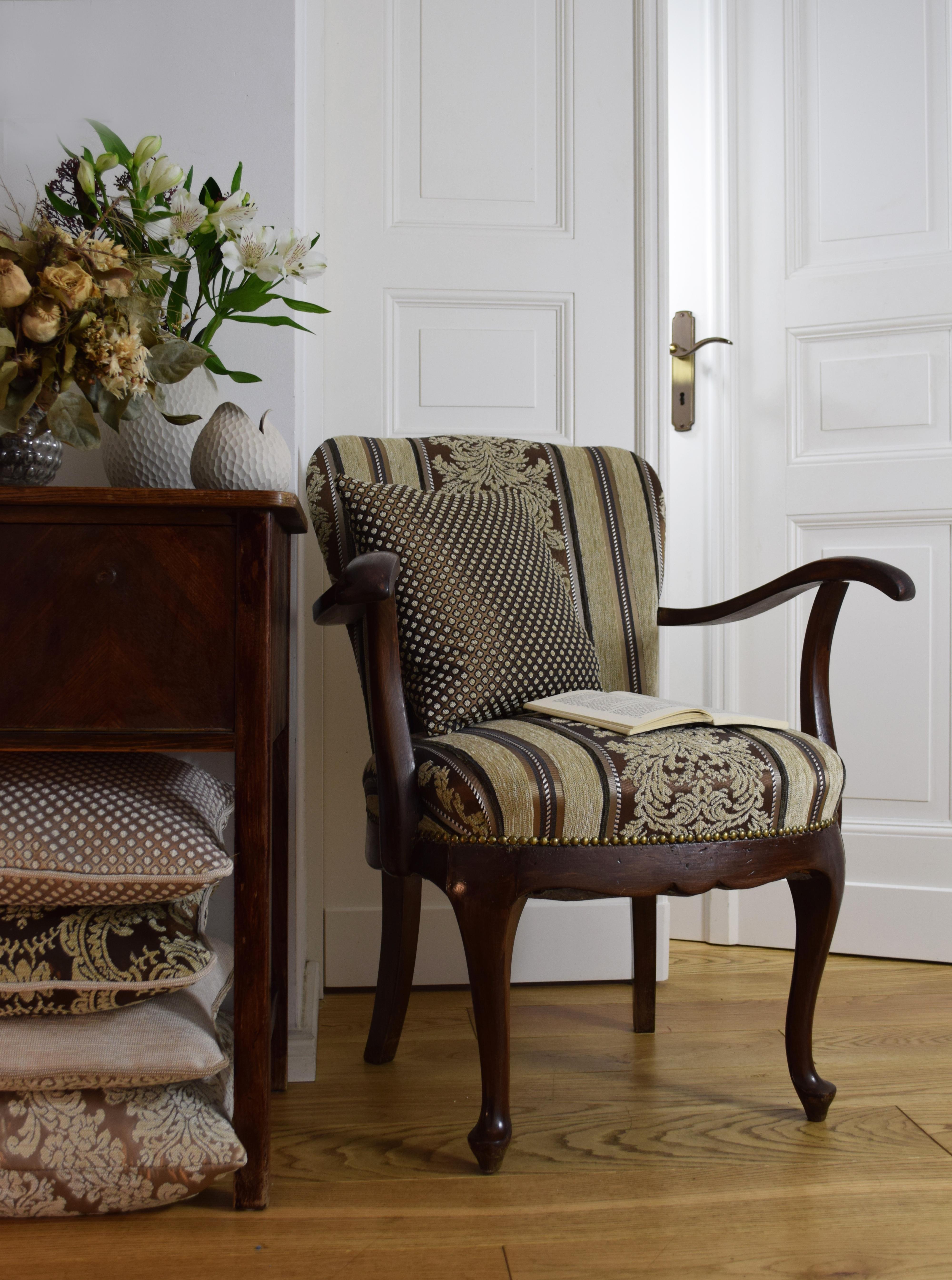 die wohnwerkstatt kupferzell moderne klassik. Black Bedroom Furniture Sets. Home Design Ideas