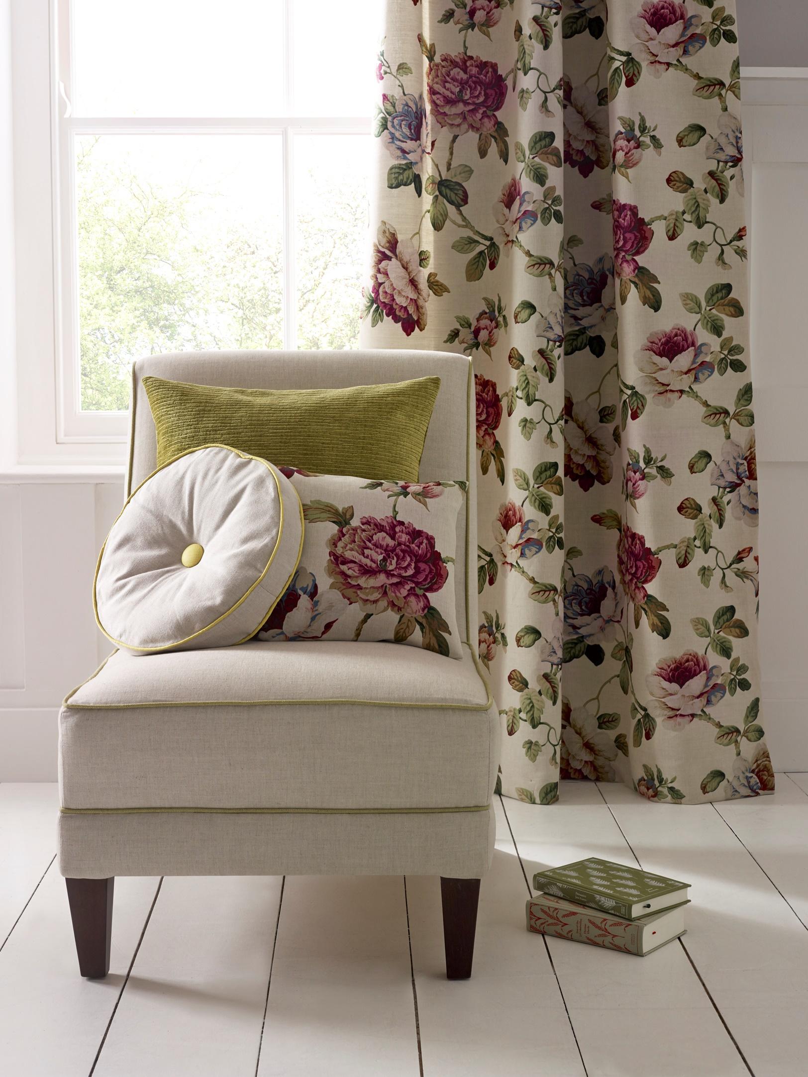 die wohnwerkstatt kupferzell klassische englisch leinen m belstoffe dekostoffe. Black Bedroom Furniture Sets. Home Design Ideas