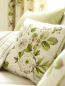 Preview: Landsdowne Linen 551